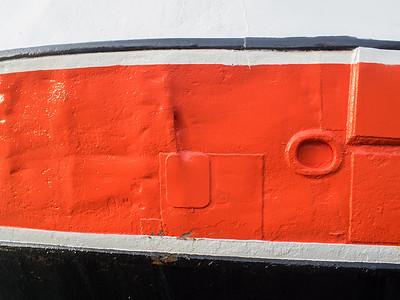 Coque bateau2 NL