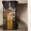 Ascenseur Otis
