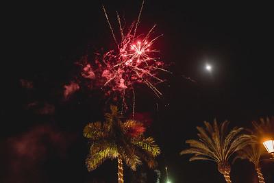 FIN DE AÑO 2017 ANTHELIA