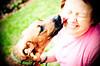 20120510-DSC_9448-Edit-2