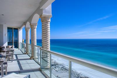 1628 The Beach Club - Pensacola