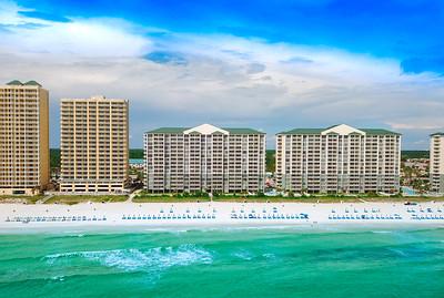Long Beach Resort - 401