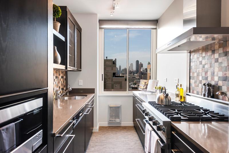 101 West 79th Street