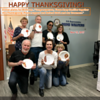 Thanksgiving activism - SmugMug Organizer 2017-11-15 20-57-06