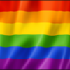 gay pride flag - Google Search 2017-07-05 10-39-46