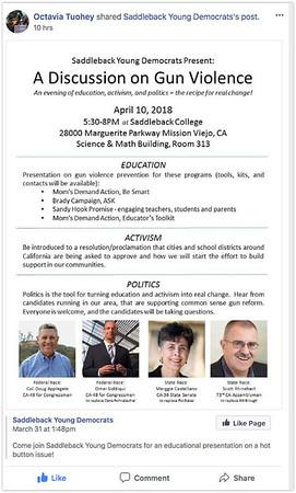 (1) Progressive Democrats of America Orange County CA Chapter 2018-04-03 07-13-07 (1)