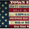 Town Hall With or Without Rep Mimi Walters 2017-04-29 18-48-28