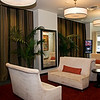 Oklahoma City Colcord Boutique Hotel
