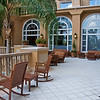 Ritz Carlton, Orlando, Resort & Spa complex with 500 acres of fun in the sun