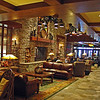 Lake Tahoe Hyatt Regency Resort & Spa
