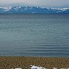 Lake Tahoe Hyatt Regency Resort & Spa area scenery