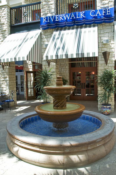 Grapevine Gaylord Texan Resort & Spa 2009