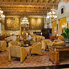 The Breakers Resort in Palm Beach, with Spa and Pools, 140 acres on the ocean