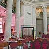 Philadelphia Ritz-Carlton Hotel & Spa