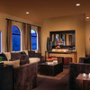 "Utah Red Mountain Spa -- 2007 Dr. Fuhrman Health Getaway -- Guest Reception Area . . . Ctrl &  <a href=""http://www.RedMountainSpa.com"">http://www.RedMountainSpa.com</a> . . . Public domain photo from their website"