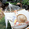 "Utah Red Mountain Spa -- 2007 Dr. Fuhrman Health Getaway -- Relaxation . . . Ctrl &  <a href=""http://www.RedMountainSpa.com"">http://www.RedMountainSpa.com</a> . . . Public domain photo from their website"