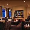 "Utah Red Mountain Spa -- 2007 Dr. Fuhrman Health Getaway -- Red Rock Lounge . . . Ctrl &  <a href=""http://www.RedMountainSpa.com"">http://www.RedMountainSpa.com</a> . . . Public domain photo from their website"