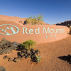 "Utah Red Mountain Spa -- 2007 Dr. Fuhrman Health Getaway -- Red Mountain Spa Entrance . . . Ctrl &  <a href=""http://www.RedMountainSpa.com"">http://www.RedMountainSpa.com</a> . . . Public domain photo from their website"