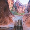 "Utah Red Mountain Spa -- 2007 Dr. Fuhrman Health Getaway -- Red Cliffs Reserve . . . Ctrl &  <a href=""http://www.RedMountainSpa.com"">http://www.RedMountainSpa.com</a> . . . Public domain photo from their website"