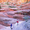 "Utah Red Mountain Spa -- 2007 Dr. Fuhrman Health Getaway -- Snow Canyon . . . Ctrl &  <a href=""http://www.RedMountainSpa.com"">http://www.RedMountainSpa.com</a> . . . Public domain photo from their website"
