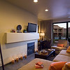 "Utah Red Mountain Spa -- 2007 Dr. Fuhrman Health Getaway -- Guest Room . . . Ctrl &  <a href=""http://www.RedMountainSpa.com"">http://www.RedMountainSpa.com</a> . . . Public domain photo from their website"