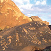 "Utah Red Mountain Spa -- 2007 Dr. Fuhrman Health Getaway -- Journey through Archeology . . . Ctrl &  <a href=""http://www.RedMountainSpa.com"">http://www.RedMountainSpa.com</a> . . . Public domain photo from their website"