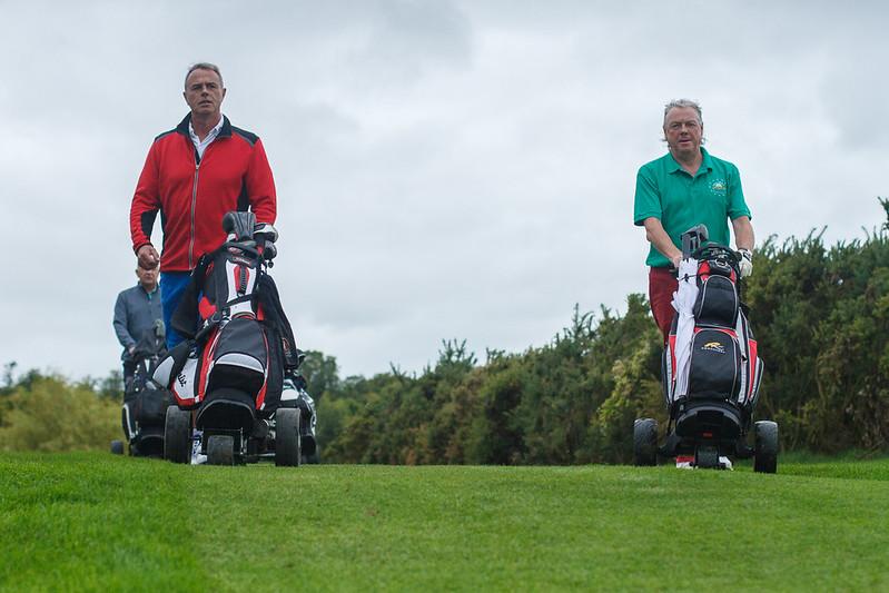 RESPECT Golf Classic