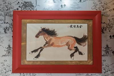 Solo un instante Photography_GOLDEN HORSE-030