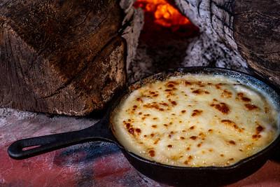Restaurante Xapuri