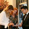 sRGB Retailer of the Year Gala 2019, Hannie Verhoeven Fotograaf008