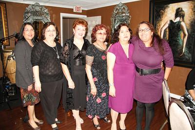 11-20-2010 ROSALINA TAMAYO