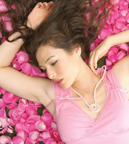 Honora Jewelry BEFORE