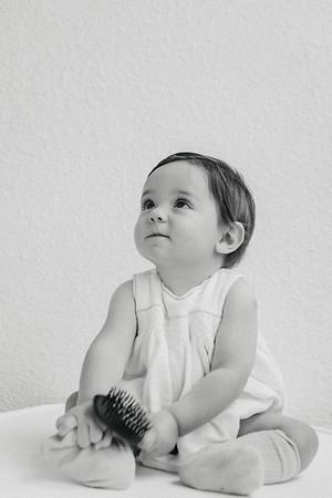 Ignacio EM_Solo un instante Photography-036