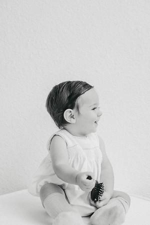 Ignacio EM_Solo un instante Photography-016