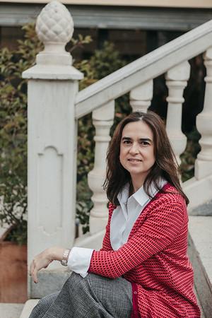 Marta Neyra-018