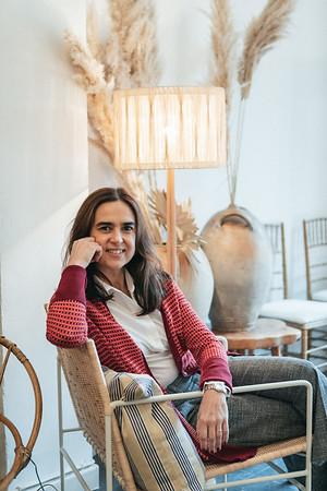 Marta Neyra-072