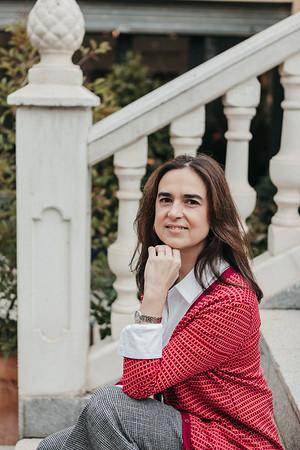 Marta Neyra-017