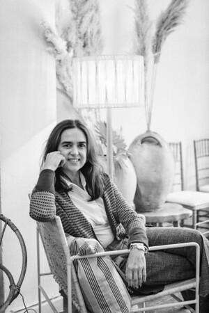 Marta Neyra-071
