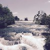 Falls Visit view 2