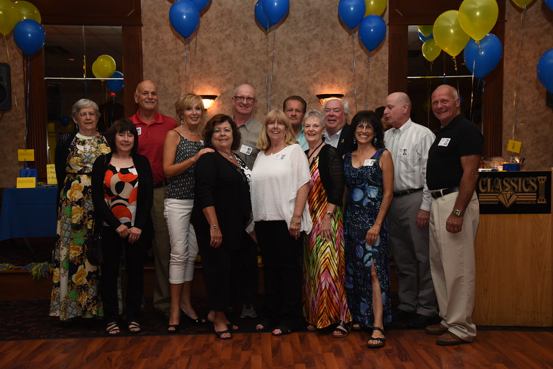 Kenmore East High School Class of 1969