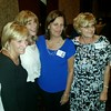 Phyllis Morgan, Gail Trombley, Gail Forsyth, Jackie Wirges Johnson, Karen Radzwill Machovoe…all from '70
