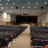 Auditiorium