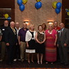 Kenmore East High School Class of 1968
