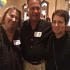 Mary Pittman, Ron Kumm, Terry DeBruin…class of '70