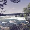 Falls view 1