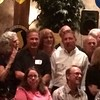 Sherry West Smith, Ron Kumm, Craig Plucinski, Jeanne Perrin, Carl Stevens, Sue Hurd Cuchinotta