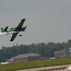 Niagara Thunder Air Show