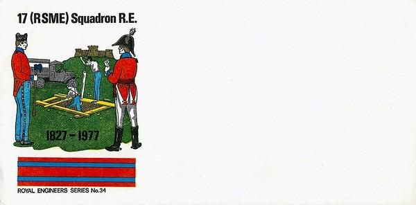 RE Series No 34