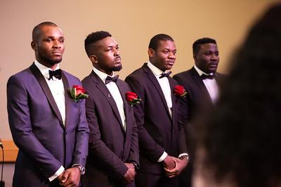 R&F Wedding (106)