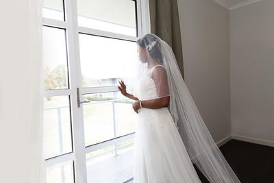 R&F Wedding (28)